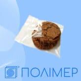 Upakovka_dlya_khleba_(viket_pakety)