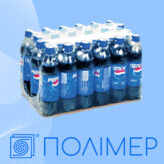 Termousadochnaya_upakovka